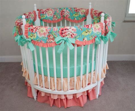 Circular Baby Crib 1000 Ideas About Cribs On Baby Cribs Babies Nursery And Baby Supplies