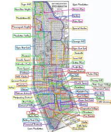 file manhattan neighborhoods png