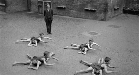fotos antiguas perturbadoras 16 fotos antiguas que esconden historias perturbadoras