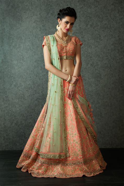benzer world shop luxury indian wedding attire for women shop luxury indian wedding attire for women men designer