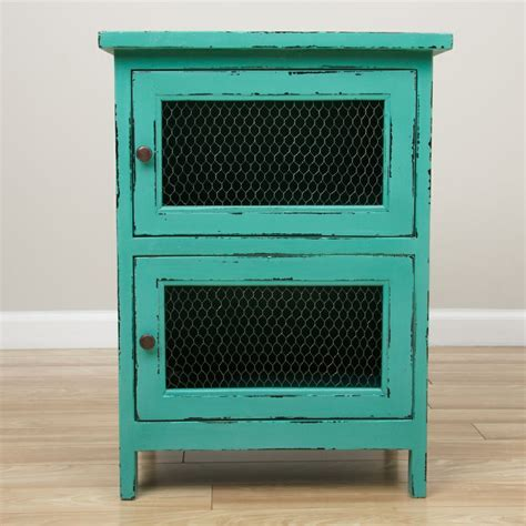 colorful nightstands nightstands colorful nightstands 2018 collection high