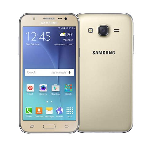 Back Kamera Belakang Samsung J500 J5 2015 samsung galaxy j5 review an awesome wallet friendly android phone your mobile