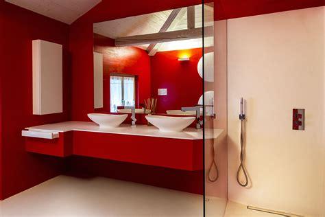 realizzazioni bagni moderni services edil tec