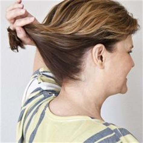 french roll hairstyles for women over 50 stylin my hair on pinterest best hair dryer drugstore