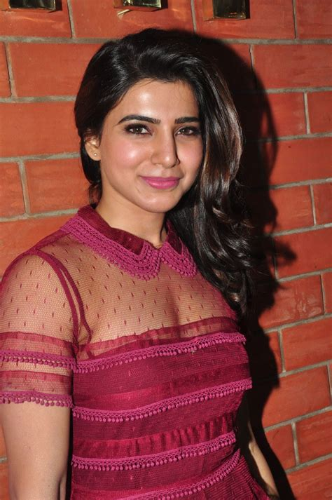 actress name from t samantha launches t grill restaurant south indian actress