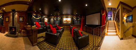 home theater installation colorado s best home theaters