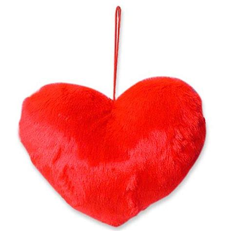 Valentines Gifts For Everyone Shaped Buys by Buy Shaped Soft Gift For Unisex