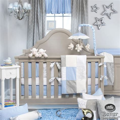 Baby Supermall Crib Bedding 25 Best Ideas About Baby Boy Bedding Sets On Baby Boy Crib Sets Forest Crib