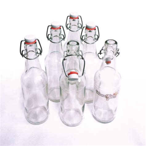 home brew bottles swing top glass swing top bottles home brew online