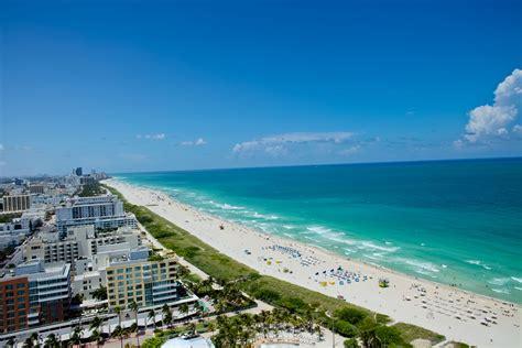 beaches in south florida south florida aventura isles miami brickell key biscayne south