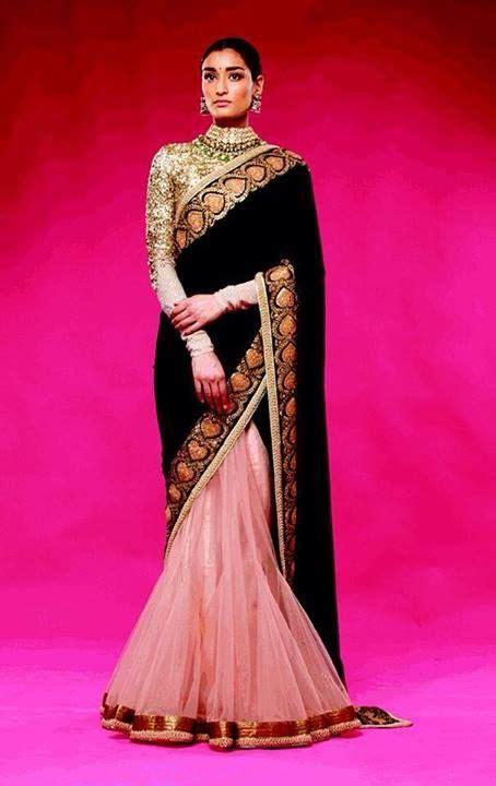 sabyasachi mukherjee indian fashion designer best sabyasachi mukherjee wedding event planning ideas
