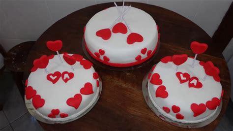 youtube de bolos decorados bolos decorados ana doces 80 modelos de bolos