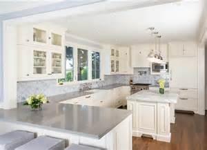 decorative ideas for kitchen small island and decorative backsplash ideas for modern