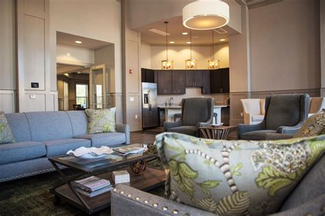 1 bedroom apartments cary nc the franklin at crossroads apartments rentals cary nc