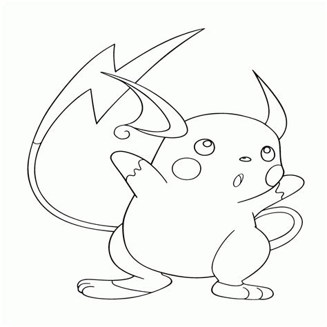 pokemon coloring pages arbok gratis nederlands haakpatroon horsea pokemon bekijk