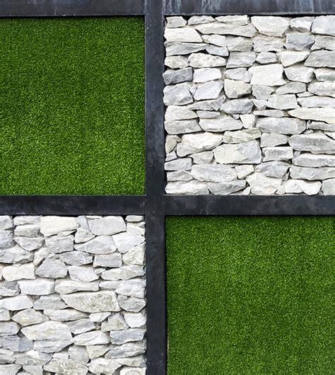 tappeti antitrauma per esterni tappeti per esterno drenanti pavimentazione antitrauma