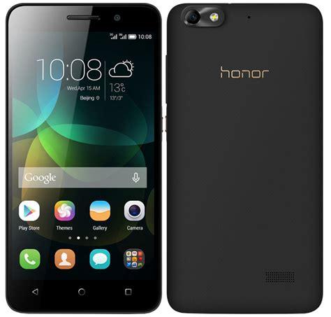 Harga Samsung A7 Uae harga huawei honor 4a dan spesifikasi hp android lollipop