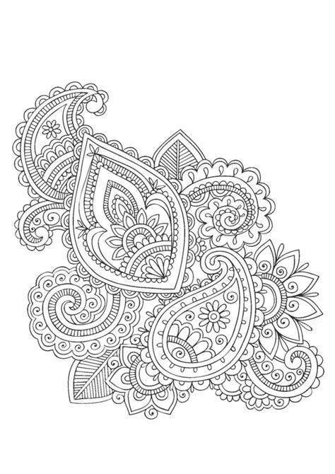 mandala coloring pages jumbo coloring book stci coloriage pour adultes et enfants mandalas z