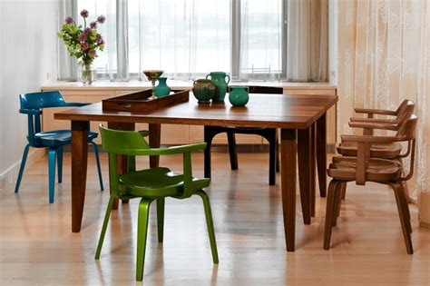 Mixing Dining Room Chairs by Mixing Dining Room Chairs Daodaolingyy