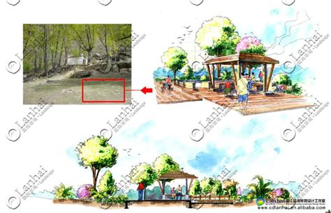 villa park landscape swimming pools remix lloyd lyrics lawn maintenance