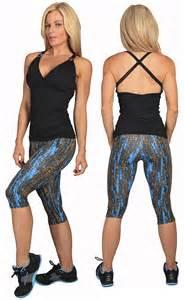 Activewear c337 women gym clothing activewear nelasportswear women