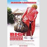Big Mommas House Cast | 182 x 268 jpeg 15kB