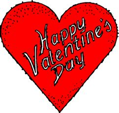 free clipart images for valentines day s day clipart clipart suggest
