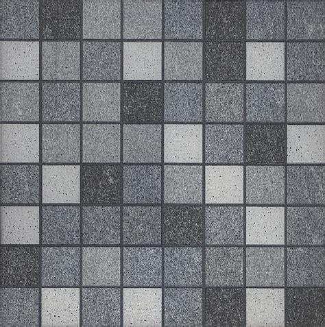 Mozaik Dinding Dapur agar keramik mozaik tetap terlihat cantik centro ceramic