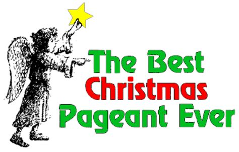 coloring pages for the best christmas pageant ever the best christmas pageant ever