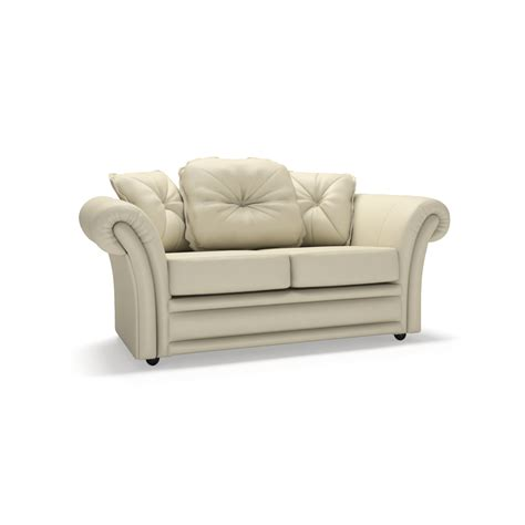 two sofas harlow 2 seater sofa from sofas by saxon uk