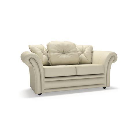 harlow  seater sofa  sofas  saxon uk