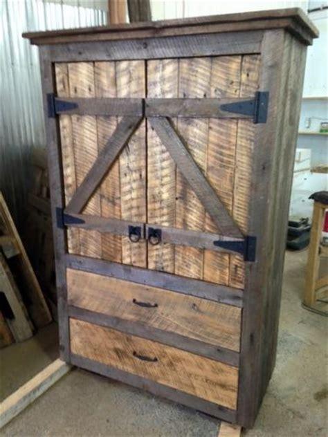 grange armoire de la grange aux meubles un nom qui dit tout bois passions et cie