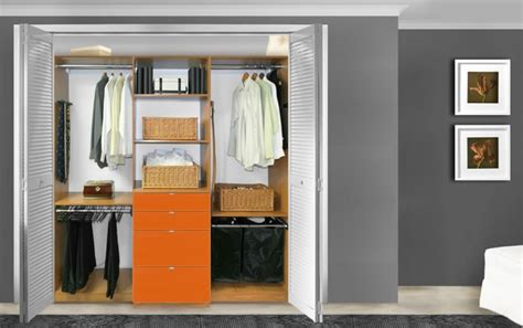 free standing closet systems lowes shoe cabinet reviews 2015