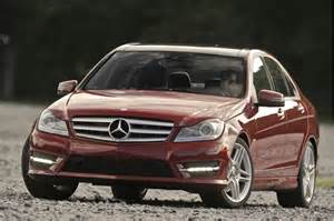 2013 Mercedes Class 2013 Mercedes C Class Pictures Photos Gallery The