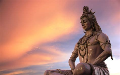 wallpaper for pc lord shiva lord shiva wallpapers wallpaper cave