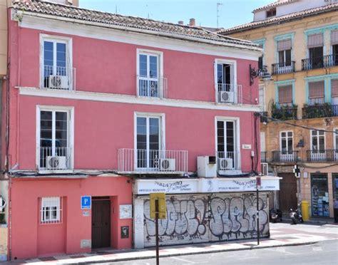 pink house pink house hostelli kohteessa malaga espanja online varaus hostelsclub com