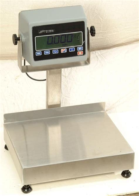 pharmaceutical floor scales for weighing 64 best scale for less cheap weighing scales floor