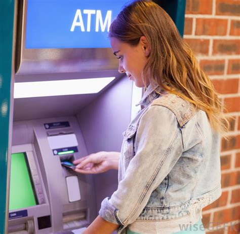 how to make credit card payment through atm what is atm fraud with pictures