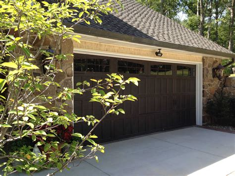 Overhead Door St Louis Garage Doors St Louis Chesterfield And St Charles Mo Cgx Overhead