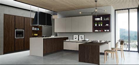 negri arredamenti cucine emejing negri arredamenti cucine gallery ideas design