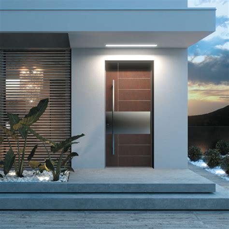 porte interno casa prodotti tecnoplast casa infissi in pvc porte