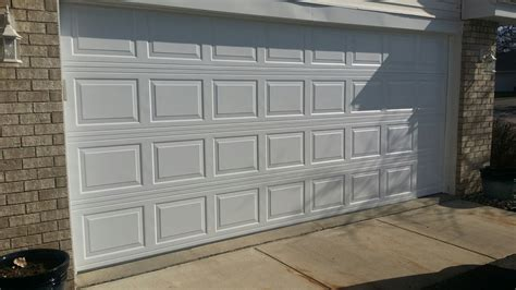 Minneapolis Garage Doors Garage Doors Mn Garage Door Repair South St Paul Decor23 Garage Door Replacement In Maple