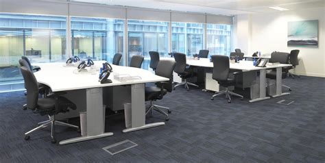 Temporary Office Space temporary office space uk rent temporary offices