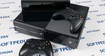 microsoft admits defeat xbox one without kinect coming 399 usd eur xbox one without kinect launches in late 2014