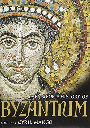 libro spqr a history of history of the byzantine state storia panorama auto