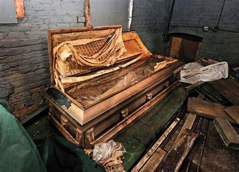 emmett till s casket goes to the smithsonian arts