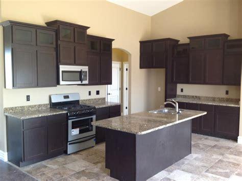 georgetown kitchen cabinets georgetown cabinets kitchen georgetown wallpaper