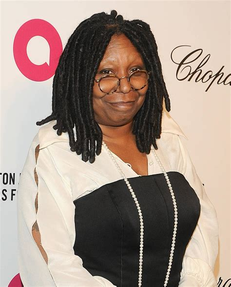 whoopi goldberg tattoo whoopi goldberg honour marvin gaye at kennedy
