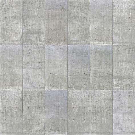 pavement pattern in photoshop tileable concrete blocks pavement texture maps
