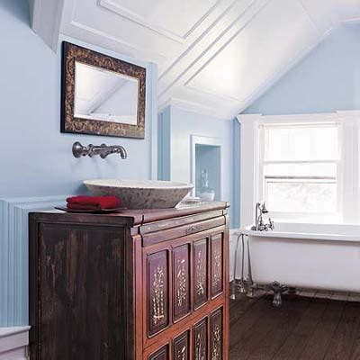 old house bathroom ideas old time accents in a beautiful bath steal ideas from